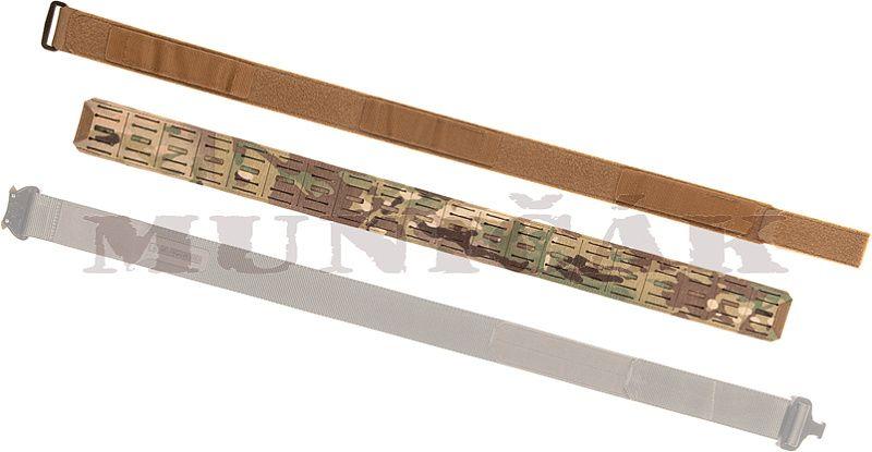 TEMPLARSGEAR Opasok PT5 Low Profile - multicam (29656)