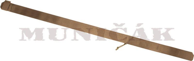 CLAW GEAR Taktický opasok KD One - coyote, (22781)