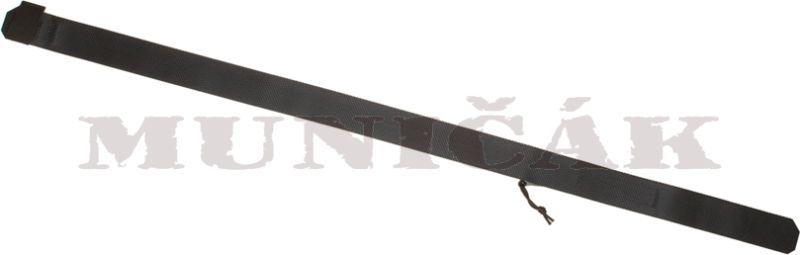 CLAW GEAR Taktický opasok KD One - čierny, (22773)