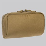 DIRECT ACTION MOLLE Pouch pre NVG cordura - coyote (PO-NVGP-CD5-CBR)