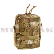 INVADER GEAR MOLLE Invader Gear Medium Utility / Medic Pouch - atp (16642)