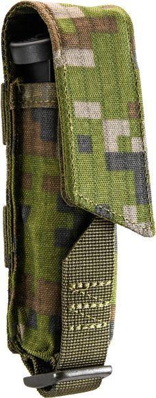 CZ 4M Pouch na pištoľový zásobník pre P09 - SK dig.