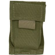 TASK FORCE 2215® Kill Rag - ranger green