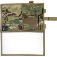 HELIKON MOLLE Map Case cordura - multicam (MO-MPC-CD-34)