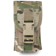 WARRIOR Single Smoke Generation 1 - multicam (W-EO-SGP-MC)