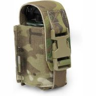 WARRIOR Single Smoke Generation 2 - multicam (W-EO-SGP-G2-MC)