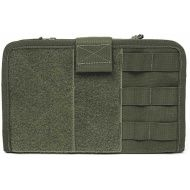 WARRIOR Command Panel Gen2 - olive drab (W-EO-CP2-OD)