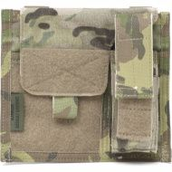 WARRIOR Large Admin - multicam (W-EO-ADMIN-L-MC)