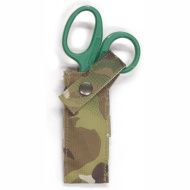 WARRIOR Medical Scissor Pouch - multicam (W-EO-MSP-MC)