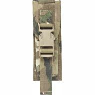 WARRIOR Small Torch Pouch - multicam (W-EO-SMTP-MC)