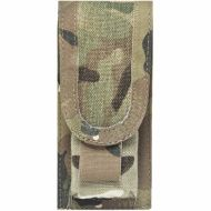 WARRIOR Utility / Tool Pouch - multicam (W-EO-UTP-MC)