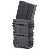 FMA SMC 5.56 Magazine Pouch (50mm belt) - foliage green