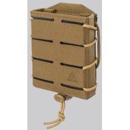 DIRECT ACTION MOLLE Pouch na zásobník Rifle Speed Reload Pouch Short  cordura - coyote brown (PO-RFSS-CD5-CBR)