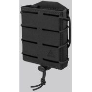 DIRECT ACTION MOLLE Pouch na zásobník Rifle Speed Reload Pouch Short  cordura - čierny (PO-RFSS-CD5-BLK)