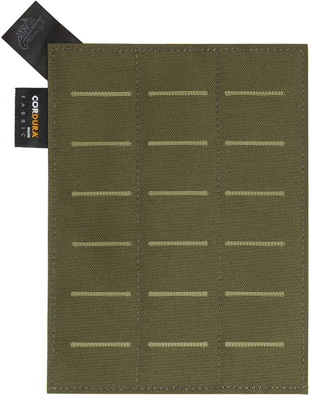 HELIKON MOLLE Adapter Insert 3 cordura - olivový (IN-MA3-CD-02)