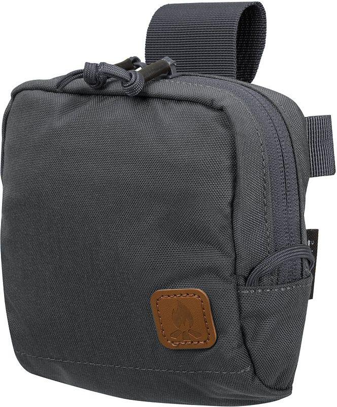 HELIKON MOLLE Utility pouch SERE - šedý (MO-O06-CD-35)