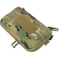 HELIKON MOLLE Mini Service Pocket cordura - crye multicam (MO-MSP-CD-34)