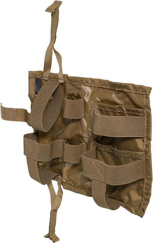 HELIKON MOLLE Competition Med Kit pouch - multicam (MO-M08-CD-34)