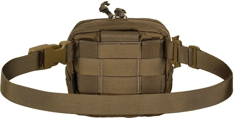 HELIKON MOLLE Utility pouch SERE - coyote (MO-O06-CD-11)