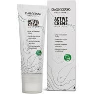 LOWA Active creme 75ml (koza+textil) - neutral (8308010019)