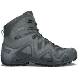 LOWA Taktická obuv ZEPHYR MID GTX d3885ac6c70