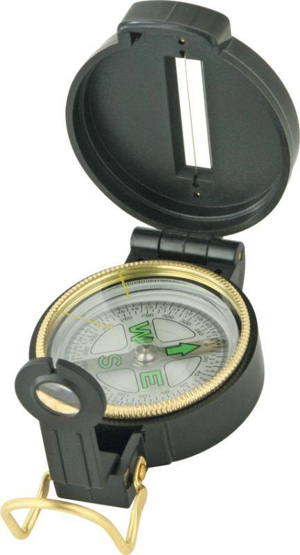 EXPLORER Kompas , (EXP10)