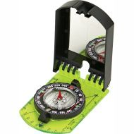 Kompas Explorer Folding Compass EXP51