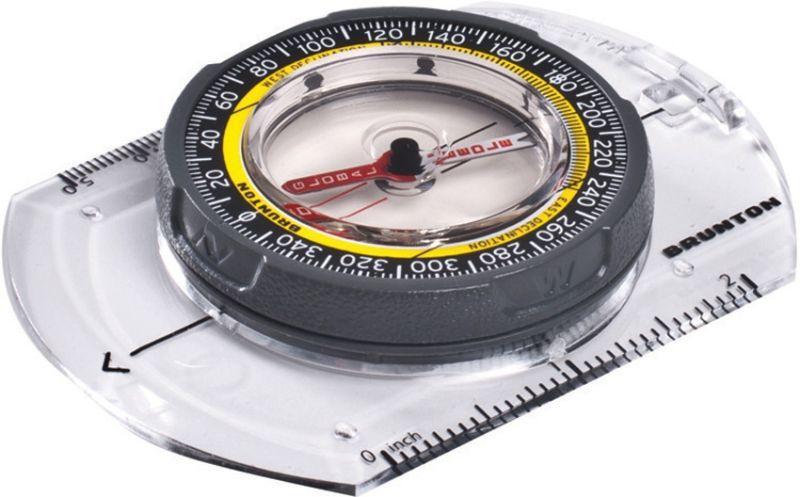 BRUNTON Kompas TruArc3, BN91574, (BN91574)