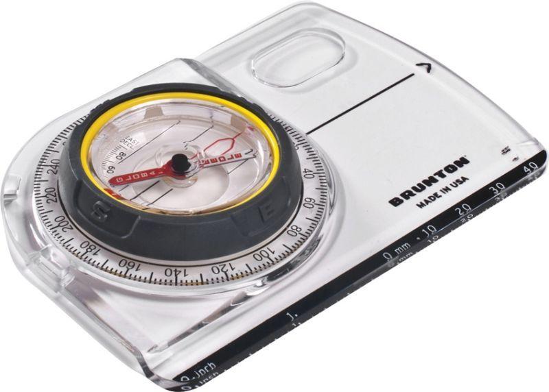 BRUNTON Kompas TruArc5, BN91575, (BN91575)