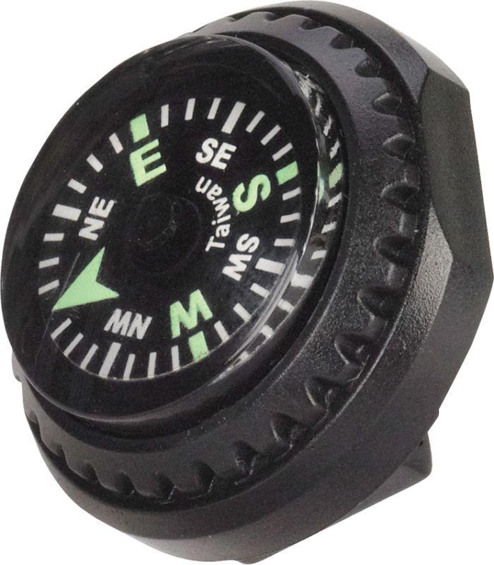 Kompas na remienok hodiniek NDur ND51580