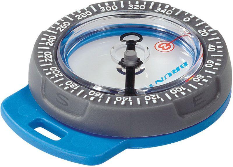 BRUNTON Kompas ZIP BN91301, (BN91301)