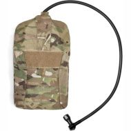 WARRIOR Elite Ops Small Hydration Carrier - multicam (W-EO-SHC-MC)