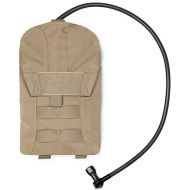 WARRIOR Elite Ops Small Hydration Carrier - coyote (W-EO-SHC-CT)