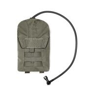 WARRIOR Elite Ops Small Hydration Carrier - ranger green (W-EO-SHC-RG)