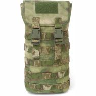 WARRIOR Elite Ops Hydration Carrier - atacs-fg (W-EO-HC-ATFG)