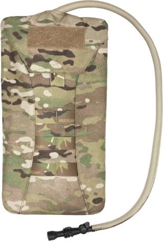 Warrior Elite Ops Hydration Carrier Gen 2 - MultiCam (W-EO-HC-GEN2-MC)