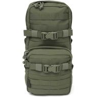 WARRIOR Elite Ops Cargo Pack - olive drab (W-EO-CARGO-OD)