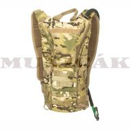INVADER GEAR Hydrapack 2,5L - multicam (15034)