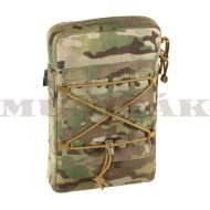 TEMPLARGEAR Hydration Pouch Medium - crye multicam (23737)