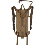 SOURCE Hydrapack Tactical 3L - coyote (45177)