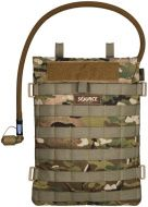 SOURCE Hydrapack Low Profile Razor 3L - crye multicam (45184)