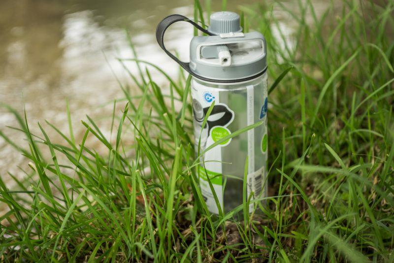 Nalgene Fľaša MultiDrink Bottle 0,68L