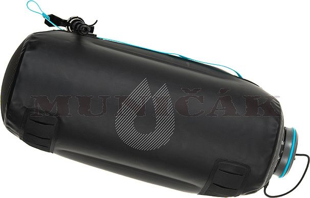HYDRAPAK Hydrapack Expedition 8L