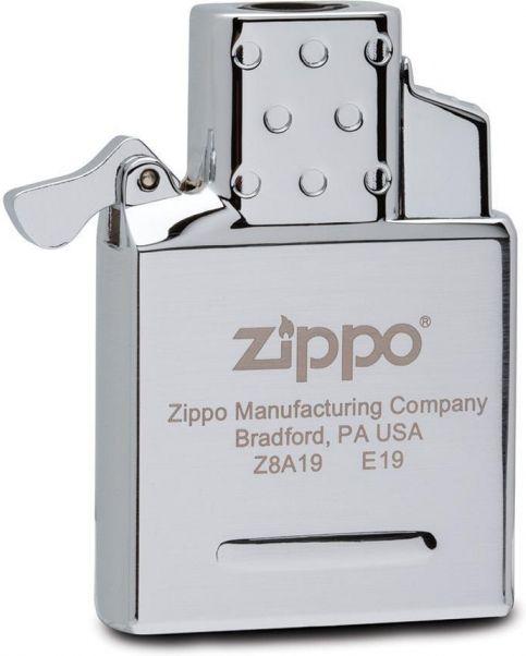 ZIPPO Plynový Insert Single (30900)