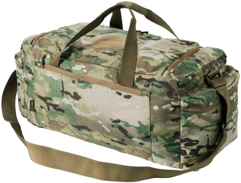 HELIKON Taška Urban Training Bag - crye multicam, (TB-UTB-CD-34)