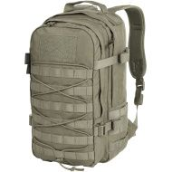 HELIKON Batoh RACCOON Mk. II 20L cordura - adaptive green (PL-RC2-CD-12)