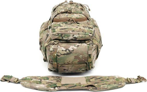 Warrior Elite Ops X300 Pack MultiCam (W-EO-X300-MC)