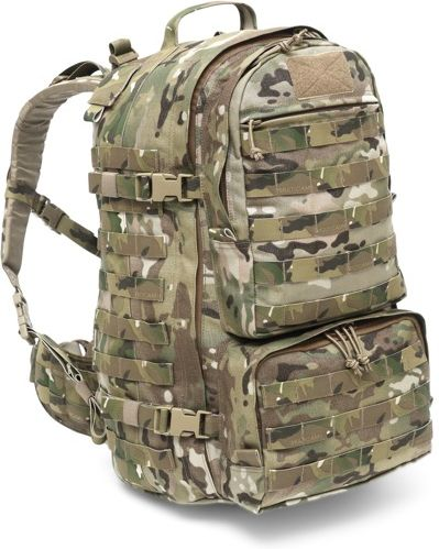 Warrior Elite Ops Predator Pack MultiCam (W-EO-PRD-MC)