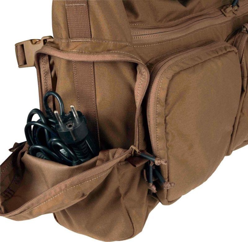 HELIKON Taška cez rameno Wombat Mk. 2 - crye multicam, (TB-WB2-CD-34)