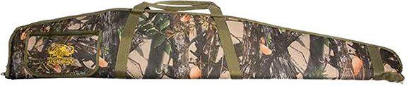 "BUFFALO RIVER Transportné puzdro na zbraň 48"" Carry PRO II Standard - camo"